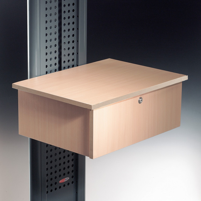 LCD Stand - Standard Cabinet