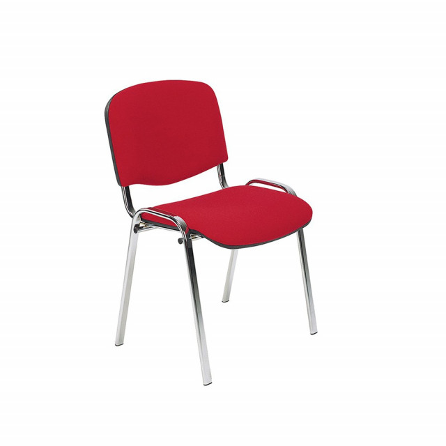 Jane Meeting Room Chair (Set of 4)