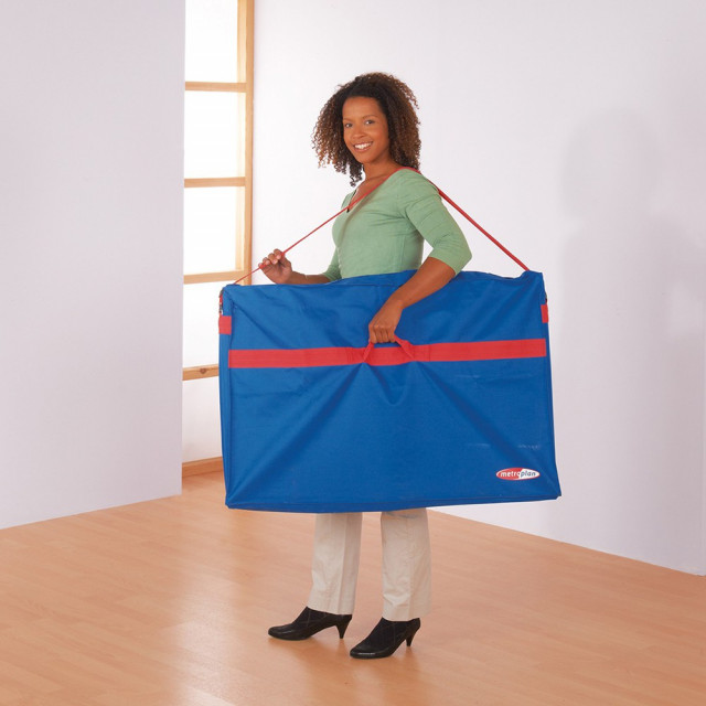 Carry bags for Heavy Duty display System