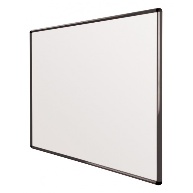 Shield Formatted Projection Whiteboard