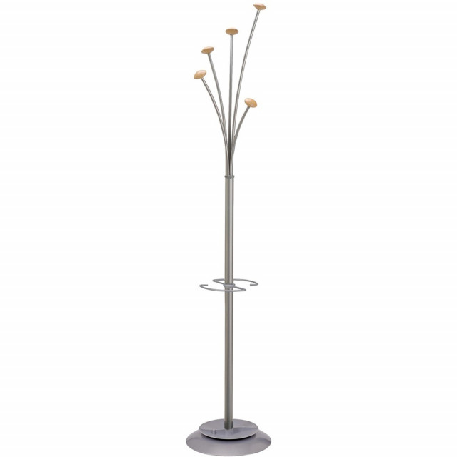 Handy Stand - Silver