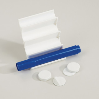 Whiteboard Accessory Kit