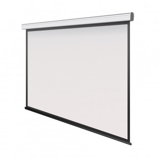 Eyeline Max Projection Screens