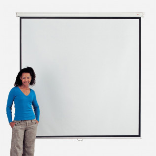 Eyeline Presenter Wall Screen