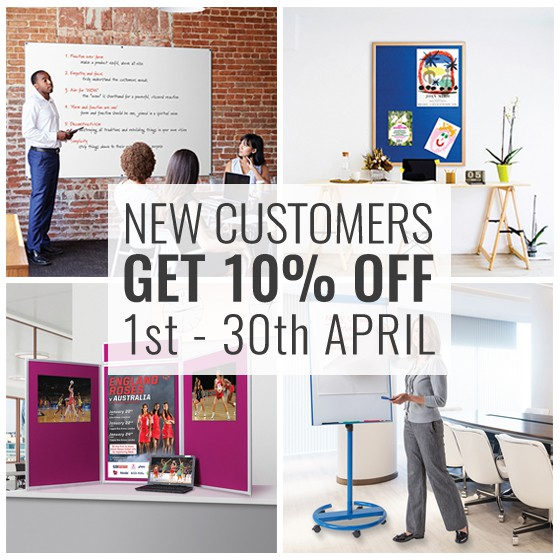 New Customers Pay Now For 10% Off